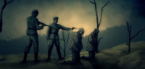 Filme Mit Soldaten